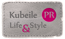 Kubeile Lifestyle & PR